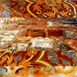 Muren in Silves