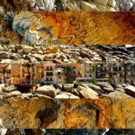 Corsica impressie